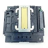 Parte Impresora 100% Original FA04010 FA04000 Cabezal de impresión Cabezal para Epson L120 L210 L300 L350 L355 L360 L380 L550 L555 L551 L558 XP-412 xp413