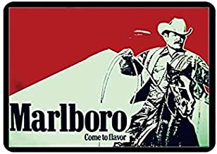 Best vintage marlboro man poster Reviews