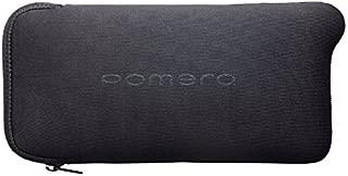 キングジム ソフトケース ポメラ DM100用 DMC4 ブラック