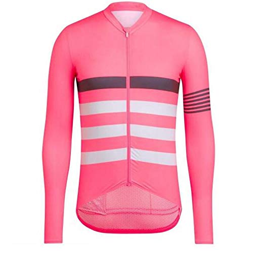 Maillot De Ciclismo Ale marca Heart-To-Heart