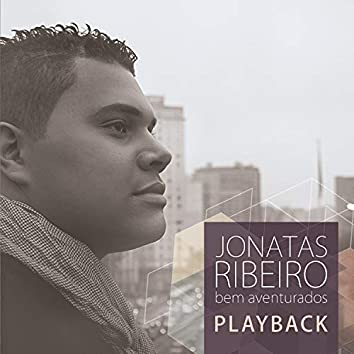 Bem Aventurados (Playback)