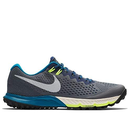 Nike Air Zoom Terra Kiger 4 Men's Running Shoes nk880563 005 (9.5 D(M) US)