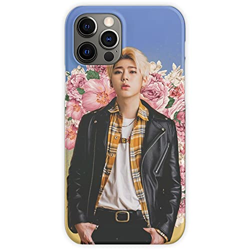 Fanxy Child Zico Phone Case for All iPhone iPhone 11 iPhone Xr iPhone 7 Plus 8 Plus