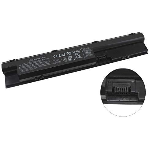 New A42N1403 Battery for ASUS ROG GFX71JY 17.3 GFX71JY4710 G751 G751J G751JT G751JY G751JL G751JM GFX71JY GFX71JY4710 GFX71JY4710 G751J-BHI7T25 G751JL-BSI7T28 A42LM93 4ICR19//66
