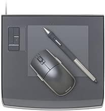 Best wacom intuos3 4x5 pen tablet ptz430 Reviews