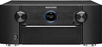 Marantz 9.2 Channel A/V Home Theater Receiver