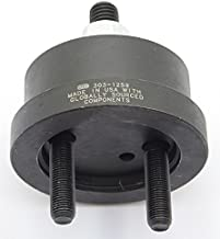 Crankshaft Front Seal Installer 303-1259 ZTSE4691