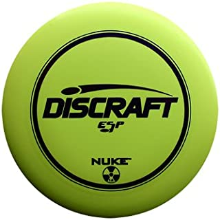 Discraft ESP Nuke