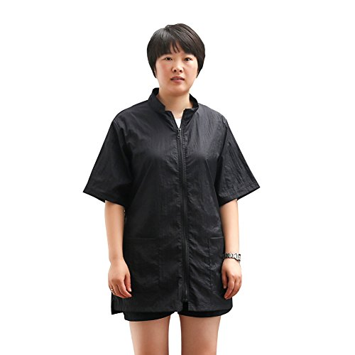 Most Popular Womens Work Utility Tops