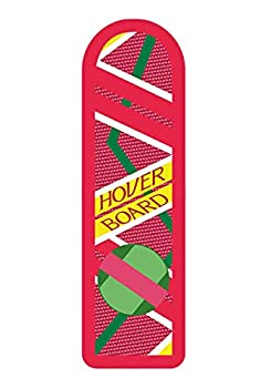 Best evergrow hoverboard Reviews