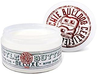 Hustle Butter Deluxe Vegan Tatueringskräm, 150 ml