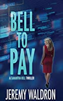 Bell to Pay