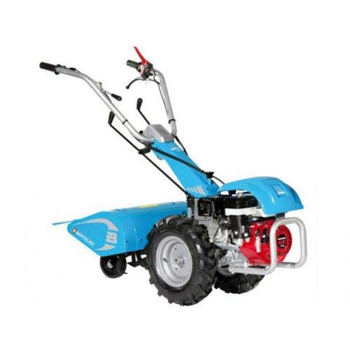 Motocultor de gasolina Bertolini Ber 403 H (sin ruedas