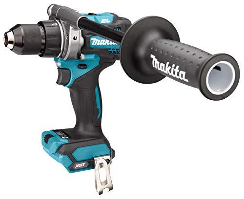 Makita DF001GZ01 Bohrmaschine 13 mm Brushless 40 V max XGT + Makpac Koffer (nur verkauft)