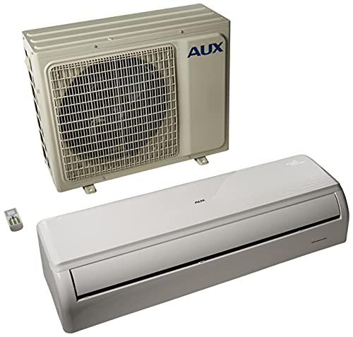 Precio Aire Acondicionado marca Aux