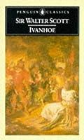 Ivanhoe (English Library)