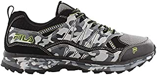 Best camouflage fila shoes Reviews