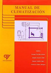 Manual De Climatización