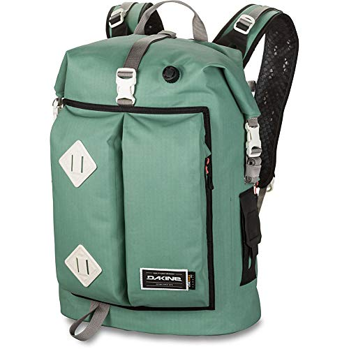 Cyclone II Dry Pack Surfing Backpack