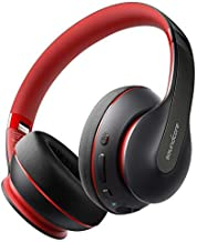 apie headphones bluetooth