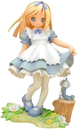 edición limitada POP Wonderland Alice Alice Alice Figure (japan import)  tienda en linea