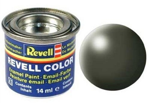 Revell Couleur Email Color
