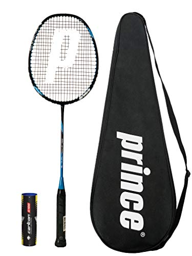 Wilson Raquette Badminton Blaze S1600