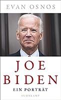 Joe Biden: Ein Portraet