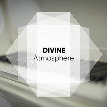 # 1 Album: Divine Atmosphere