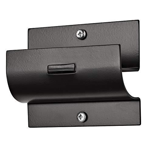 Racor PSM-1R - Wall Mount Wheelbarrow, Patio Furniture, Chair & Ladder - Garage Storage Organizer