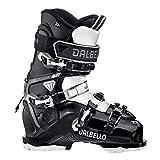 Dalbello Panterra 75 GW Womens Ski Boots - 25.5/Black-White