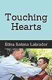 Touching Hearts