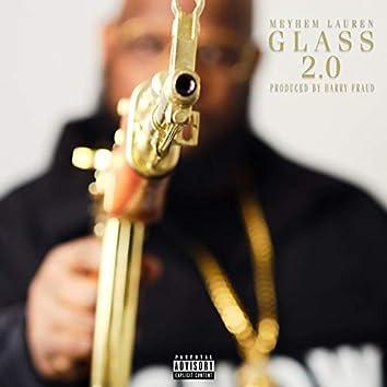 Glass 2.0 (Radio Edit)