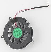 compaq presario c500 parts