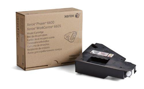 Xerox 108R1124 Original Toner 1er Pack