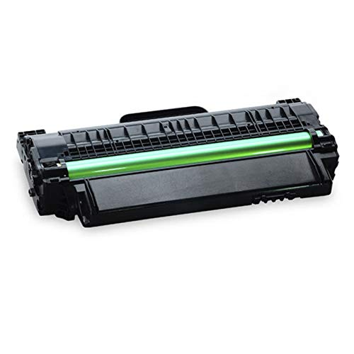 GXZC B1130 Compatible Toner Cartridge Replacement for Dell B1130 Original Toner Cartridge for DELL 1130 113X 1130N 1133 1135N Laser Printer Toner Cartridge, with chip, Large Capacity Black