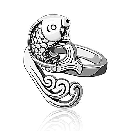 Strick Schlaufe Häkel Ring Garnführung Finger Halter Strick Finger Hut Ring für Häkel Strick Basteln Zubehör Werkzeug