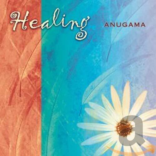 Healing-Spiritual Environmen