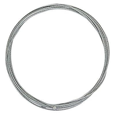 Sunlite Gear Cables, Individually Bagged, 1.3 x 2794mm, STL STD UNIV Tandem