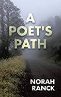 A Poet's Path