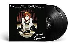 Dance Remixes