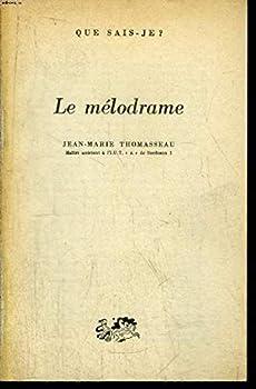 Paperback Le re´cit (Que sais-je?) (French Edition) [French] Book