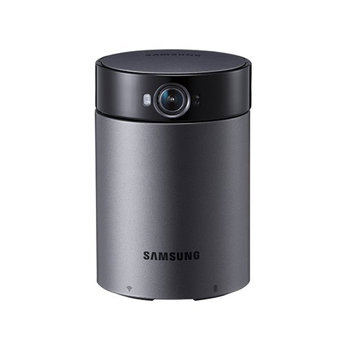SNA-R1120W - Samsung Wisenet SmartCam A1 Outdoor/Indoor Home Security Camera