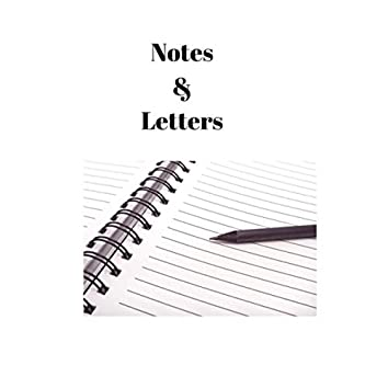 Notes & Letters