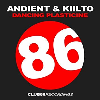 Dancing Plasticine