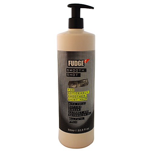 Fudge Smooth Shot Shiny Shampoo Kabinett, 1 Stück