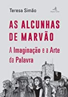 As Alcunhas de Marvão (Portuguese Edition)