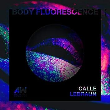 Body Fluorescence