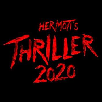 Thriller 2020