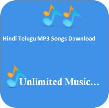 venkatesh mp3 songs